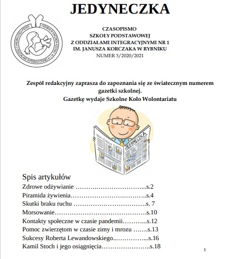 GAZETKA III_2020_2021